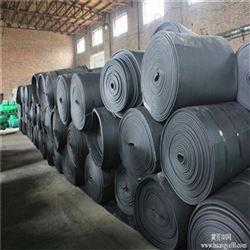 阻燃橡塑保温管厂家