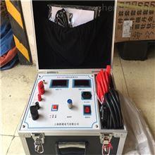 MEHL-200A抗干扰接触回路电阻测试仪