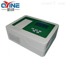 打印型浊度悬浮物测定仪QYZ-TS2M生产厂家
