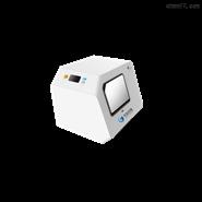 元圭酶底物法程控定量封口机