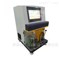 HY-8812-1塑料滑动摩擦磨损试验机