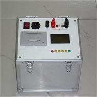 回路电阻测试仪WOJ系列