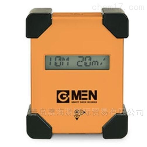 GR100微振动检测仪日本*G-MEN