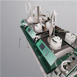 ZW-2008次性使用集菌器