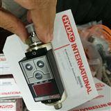HYDAC贺德克EDS3000系列压力传感器优势供应
