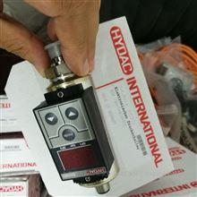 EDS3446-1-0040-000HYDAC贺德克EDS3000系列压力传感器优势供应
