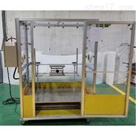 广东省清远市无风自然恒温试验箱生产厂家