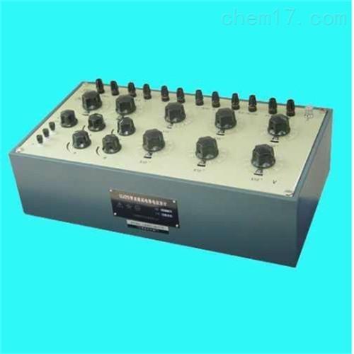 UJ33A直流电位差计价格
