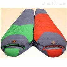 应急户外野外用睡袋
