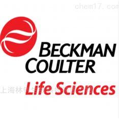 AB SCIEX 毛细管卡盒A11147贝克曼品牌供应