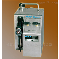 TDA-4Blite空气悬浮粒子发生器