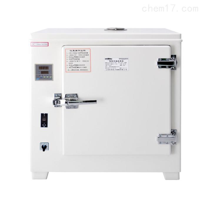 隔水式电热恒温培养箱详细参数
