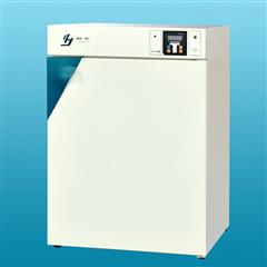 GNP-9050隔水式恒温培养箱厂家