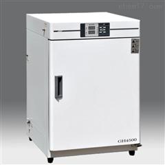 GH4500上海隔水式培养箱