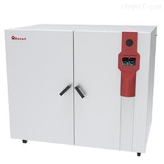 BXH-530S上海精密可程式烘箱