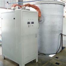 大电流加热高频开关电源