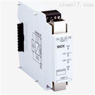 UE410-EN4SIKC安全控制器