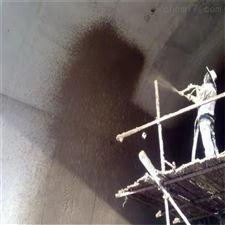 室外阻燃隔热钢结构涂料批发