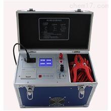 介电强度测试仪(3杯)价格