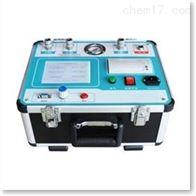 全自动SF6密度继电器校验仪价格