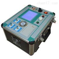 全自动密度继电器校验仪价格