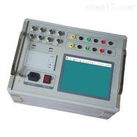 变压器直流电阻及分接开关综合测试仪价格