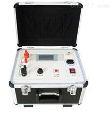 HN-200A回路电阻测试仪价格