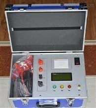 智能高精度回路电阻测试仪价格