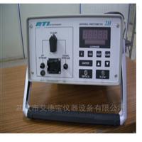 TDA-2H数字式光度计