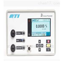 TDA-D10 TDA-D100粒子浓度稀释器