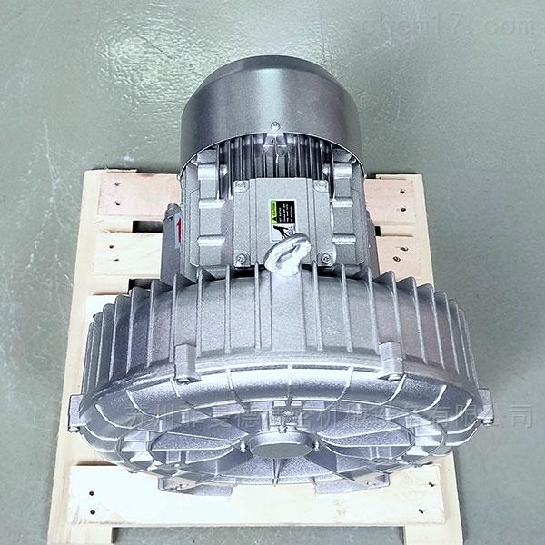 2PB510H26高压鼓风机