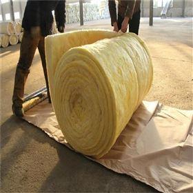 玻璃棉氈-離心玻璃棉氈出廠價格