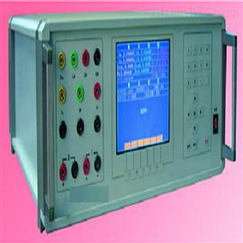 ZRX-17432三相交直流指示仪表校验 装置