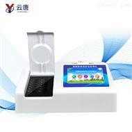 YT-A12安赛蜜含量检测仪