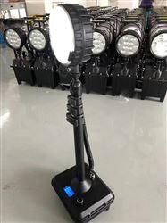 温州FW6105/SL轻便移动灯27W应急灯厂家