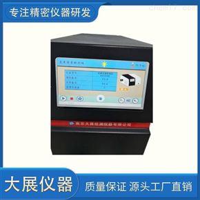 炭黑含量测试仪性能