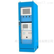 MERTS 800A厂界VOCs在线监测系统MERTS800系列