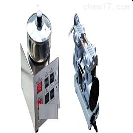 ZRX-17417匀胶机旋转涂膜机