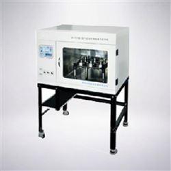 LB-3320阻干态微生物穿透检测仪