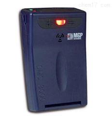 DMC3000电子剂量计