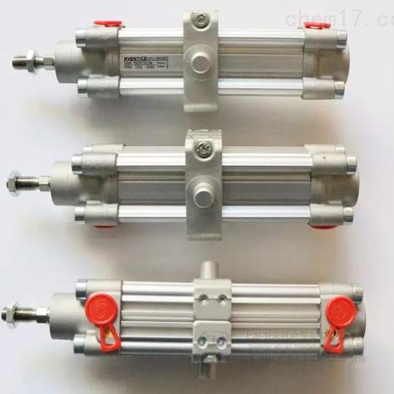 安沃馳Aventics標準氣缸原裝現貨