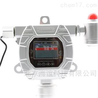 HIYI MIC-600在线式复合型气体检测仪