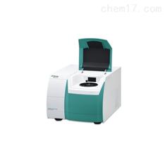 DS2500 近红外光谱液体分析仪