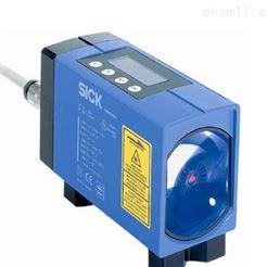 德国sick小型光电传感器W12-2 Laser报价