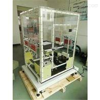 电子产品自然对流恒温箱