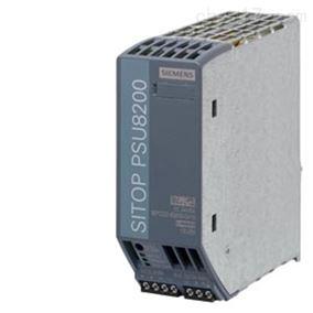 6EP3333-8SB00-0AY0转换器