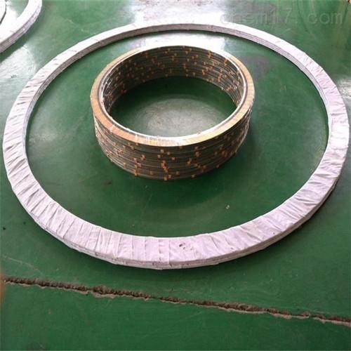 带内环B1222金属缠绕垫出厂价