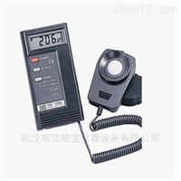 TES-1330A数字式照度计检测仪