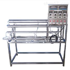 ZRX-17376自由对流横管管外放热系数测试 装置