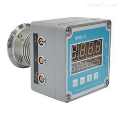 矿用本安型浓度传感器在线折光仪浓度计
